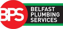 Belfast Plumbing Services