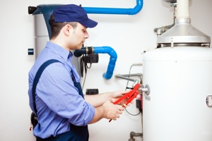 Oil Boiler Servicing Belfast Northern Ireland
