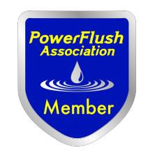 PowerFlush Association Member in Northern Ireland