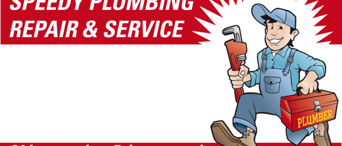 Choosing the Right Plumber in belfast Northern ireland